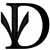LogoDigipart